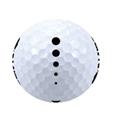 layer urethane pro ball